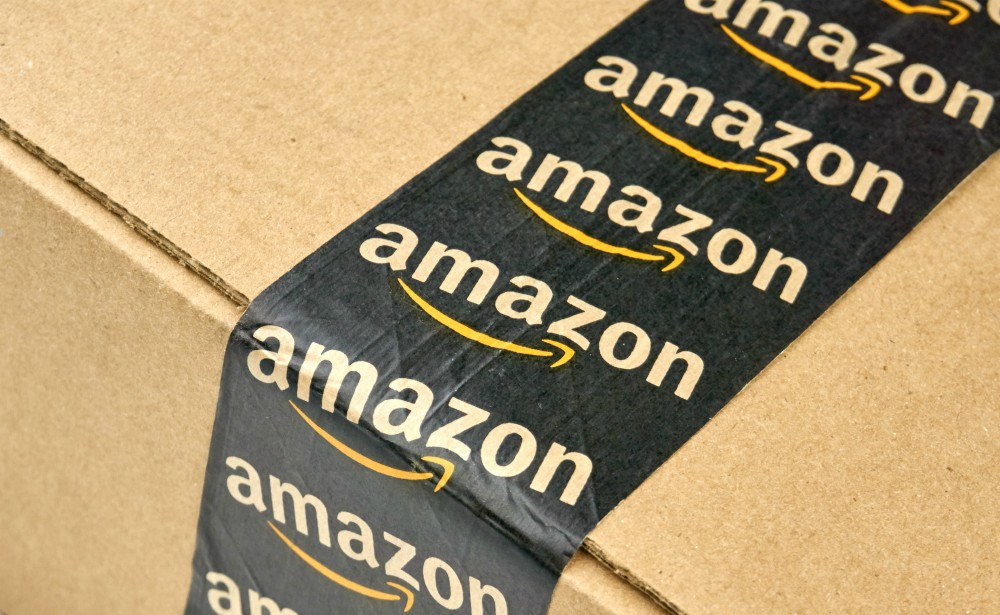 Amazon and the IACC have expanded their partnership to combat counterfeiters.