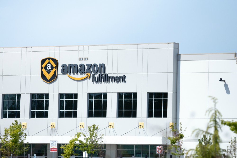 Amazon will delay its highly anticipated Prime Day until at least August this year.