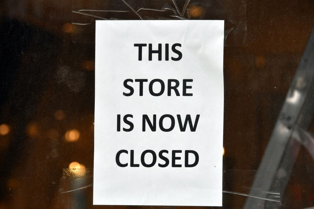 Fashion brands including Peter Millar, Western Rise, Rhone and Dyne shared their coronavirus retail strategies on a Backbone PLM webinar.