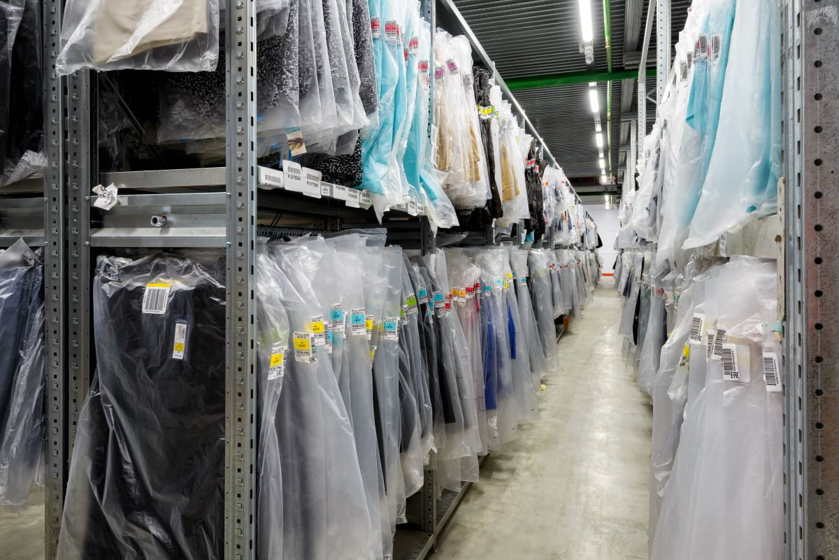 Once retail stores reopen as coronavirus slows, fashion will be left figuring out to do with spring/summer 2020 and how to get it sold.
