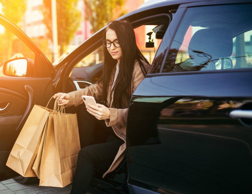 Forrester and Narvar research shows that retailers have not prioritized e-commerce, other contingency plans in the wake of store closures.