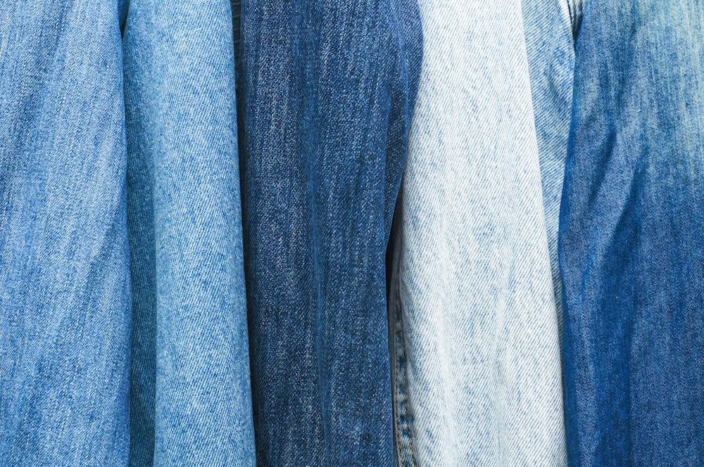 DyStar shared the results of a study that showed its Cadira Denim System results in a 98 percent reduction of sulphites in wastewater.