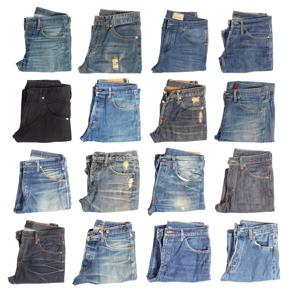 Coronavirus is causing denim presentations to turn digital, forcing mills to be hyper-selective in the designs they present to buyers.