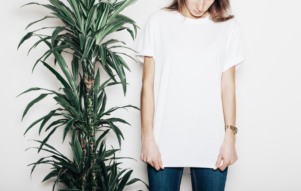 Shop the most popular sustainable apparel and accessories, according to Lyst's 2020 Conscious Fashion Report.