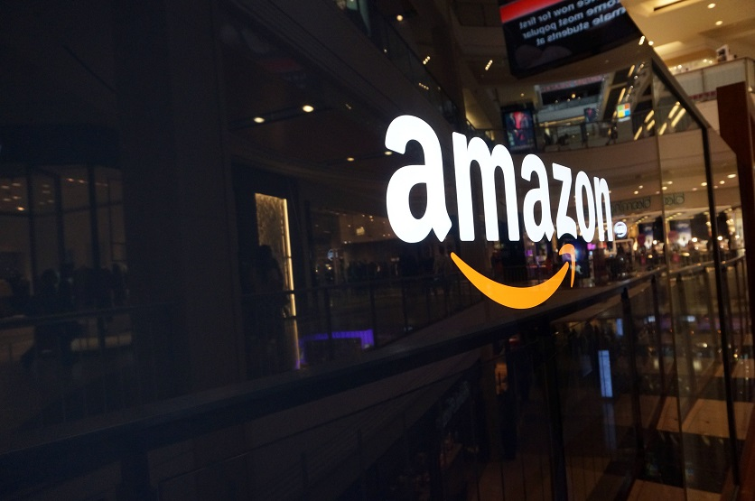 Amazon generated $75.5 billion in sales for the first quarter as the company predictably drew in significant coronavirus-driven spending.