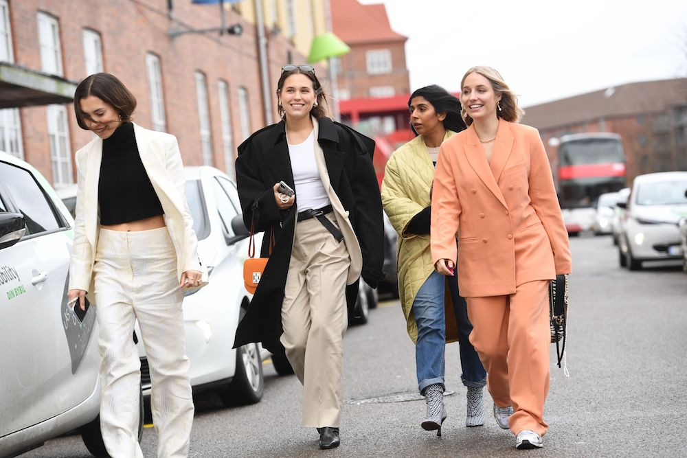 The benefits of sustainability are borderless, but Lyst's new report reveals how interest in eco fashion varies country by country.