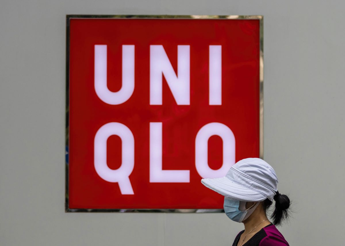 Uniqlo owner Fast Retailing and British department store Marks & Spencer have committed to paying their garment suppliers the money they're owned.