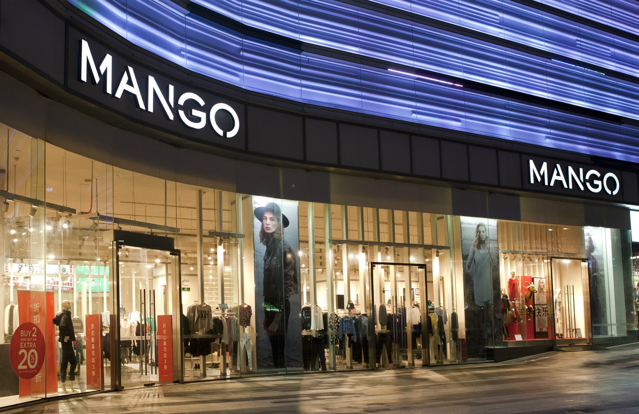 Mango, Ross Stores and Kering all have secured access to new funding to help them manage their cash flow following the COVID-19 impact.