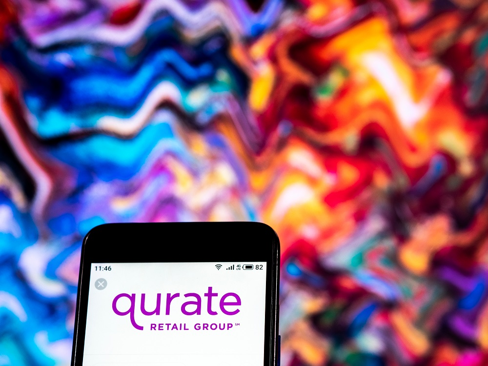 Ian W. Bailer joined Qurate Retail senior VP of communications and community, as American Textile made additions to its leadership team.