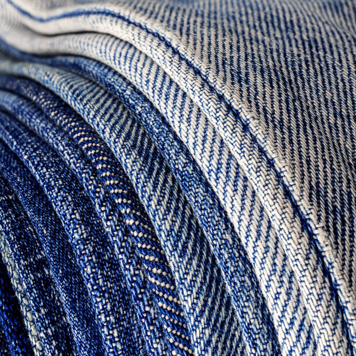 Vietnam-based PPJ will leverage technical support from Huntsman Textile Effects to enhance manufacturing across denim, twill and knit mills.