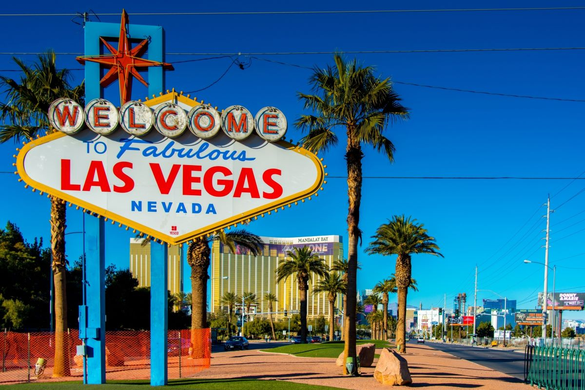 Informa Markets Fashion postponed its Magic trade show and associated events in Las Vegas due to the continued coronavirus threat.