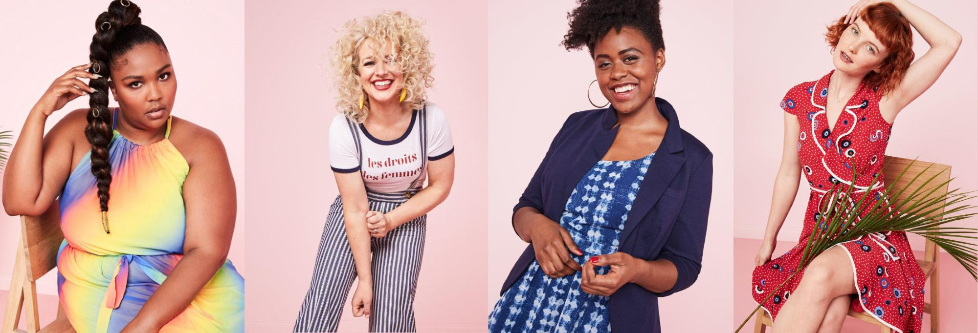 Vintage-style millennial brand ModCloth has partnered with Klarna to give shoppers access to an interest-free, buy now, pay later service.
