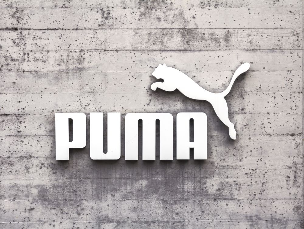 Puma's first quarter was hit hard by the coronavirus pandemic, reducing quarterly earnings by 62 percent and EBIT by 50 percent.