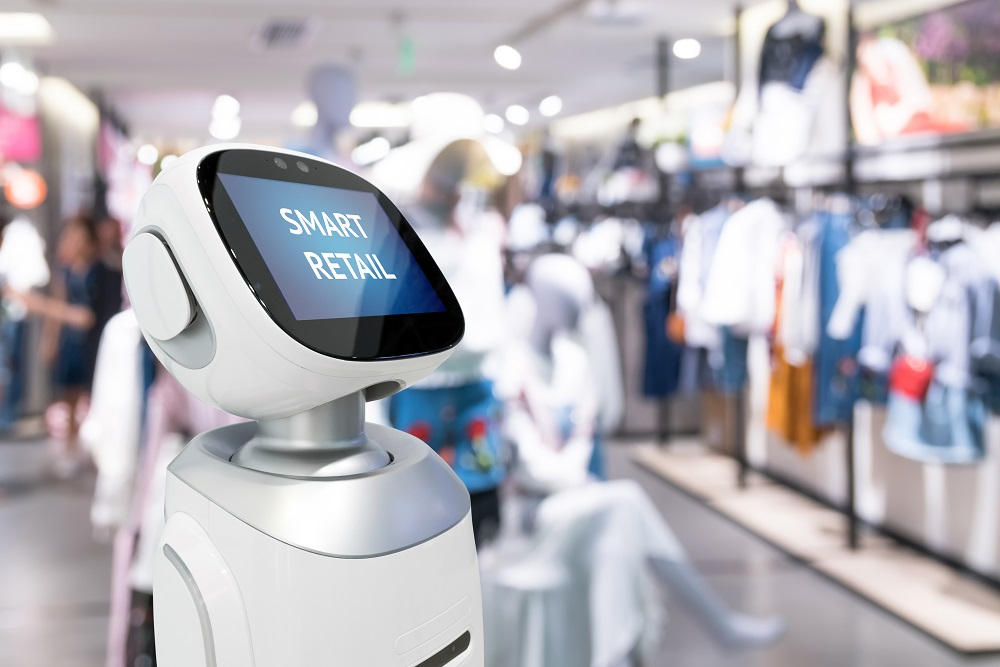 A CommerceNext survey found that 84 percent of retailers said they needed to make some change to their AI personalization algorithms.