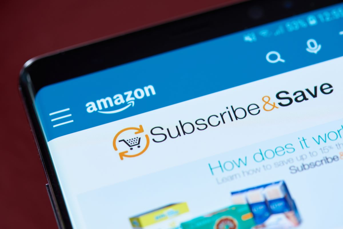 Consumers are still getting used to automated shopping and subscription services, according to Wunderman Thompson's Future Shopper report.
