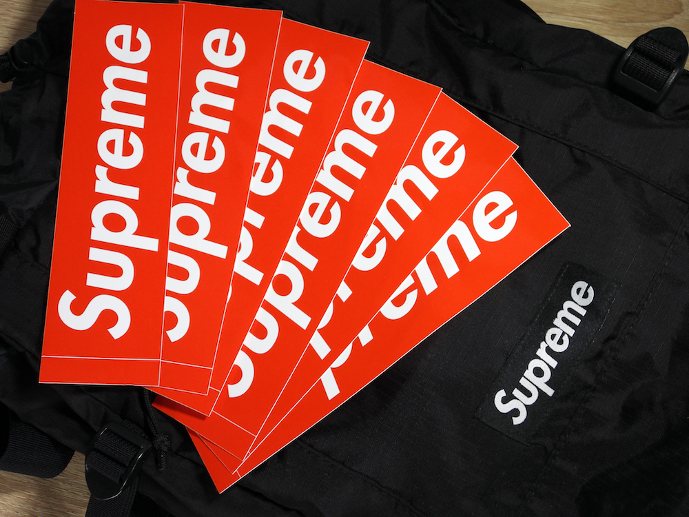 Supreme won its Chinese trademark, legally protecting the streetwear brand from copycats and forcing a counterfeit Shanghai store to close.