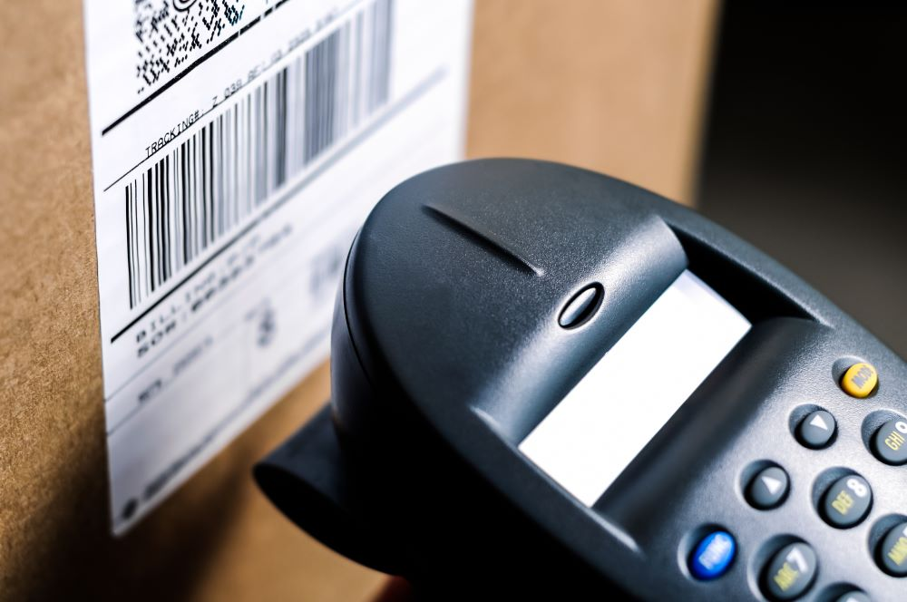 GS1 US has set the record straight regarding social media rumors, confirming U.P.C. barcodes do not reveal a product's country of origin.