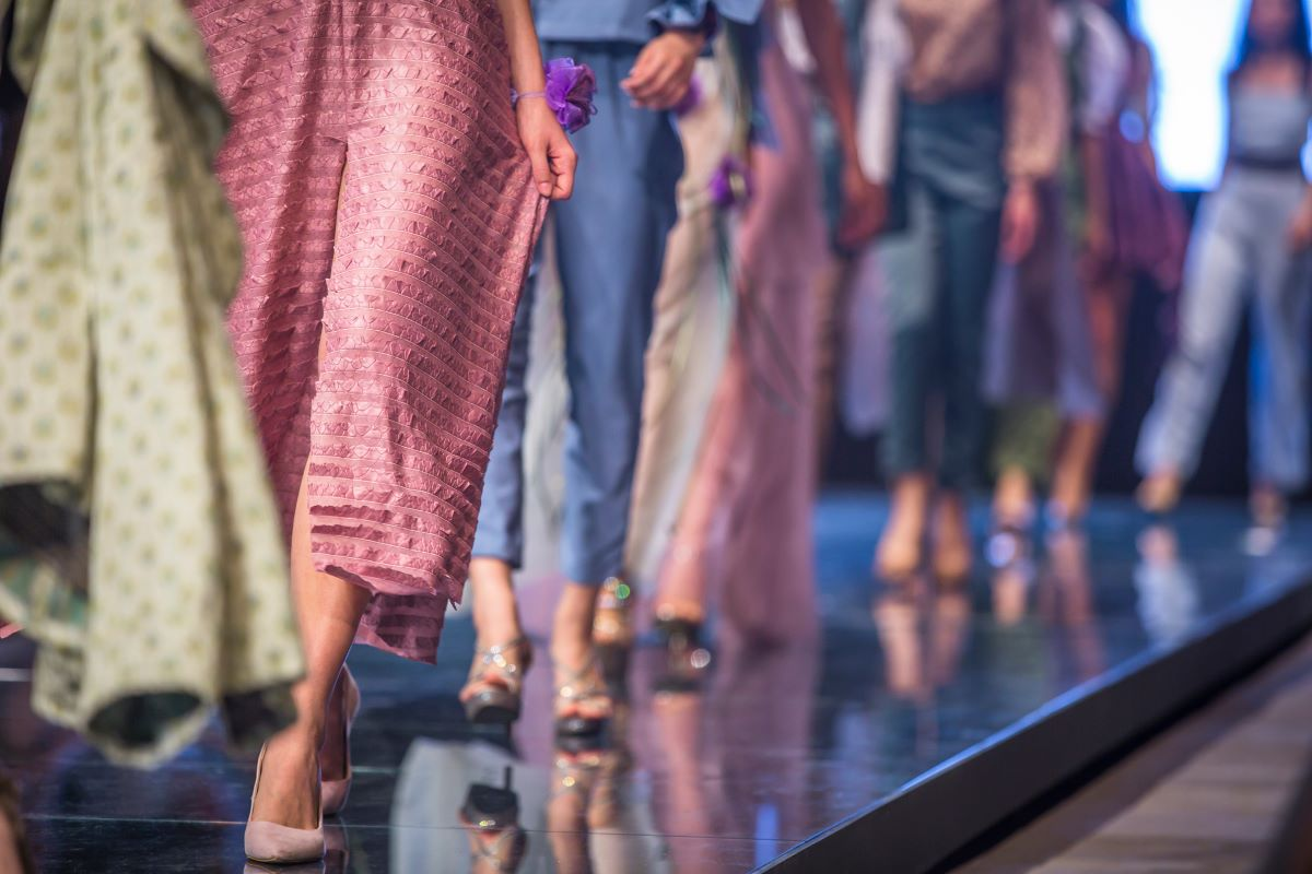 Dedagroup Stealth, a product lifecycle management platform for global fashion and luxury brands, has acquired Zedonk for an undisclosed sum.