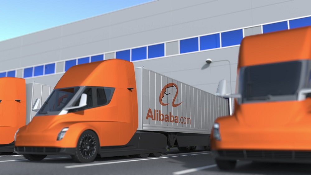 Alibaba.com Freight, Alibaba.com Payment Terms and Alibaba.com Online Trade Shows USA can aid small businesses struggling during COVID-19.