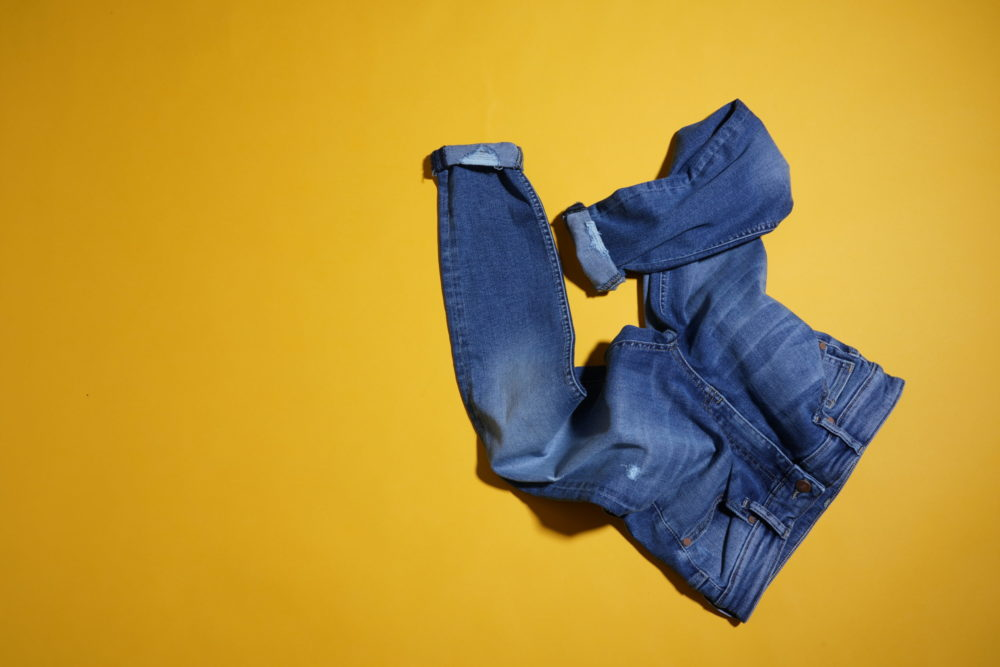 Candiani, Cone, Calik Denim and more top denim mills share how they plan to address the new demands of the post-coronavirus consumer.