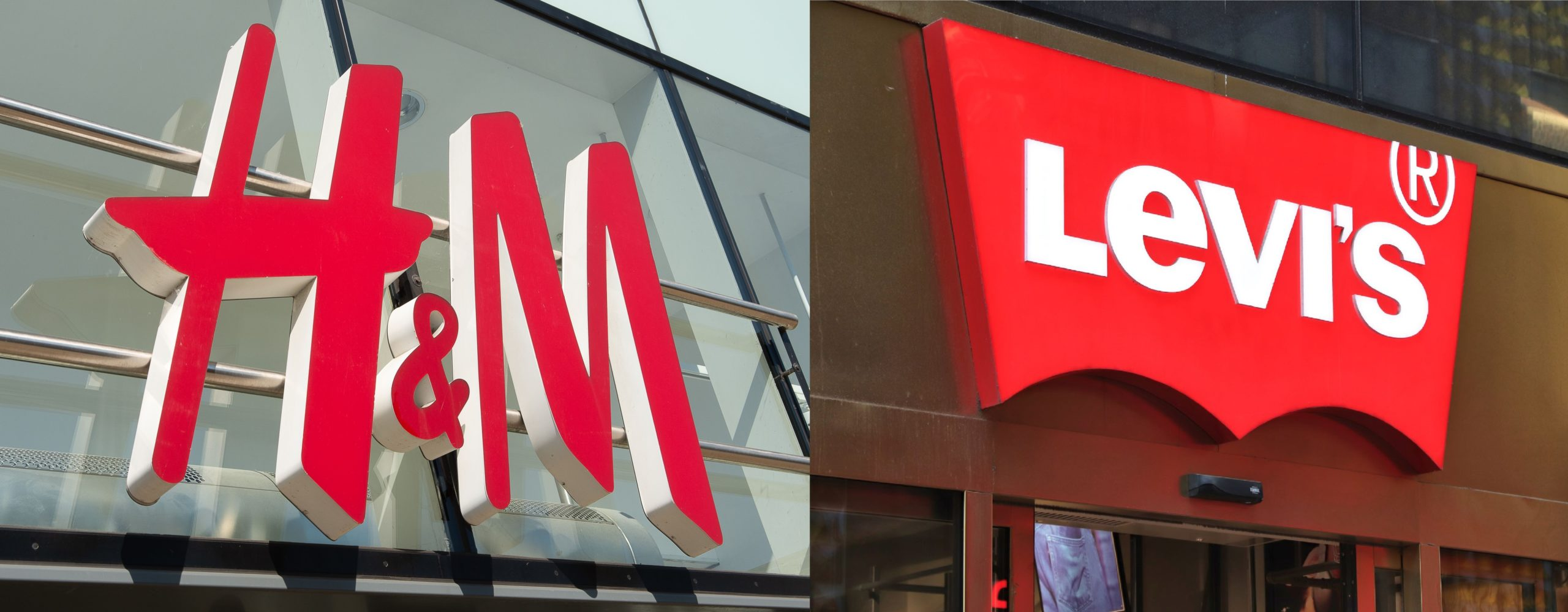 Both Levi's and Hennes and Mauritz are under renewed scrutiny regarding their timeliness in paying Bangladesh garment suppliers, WRC says.