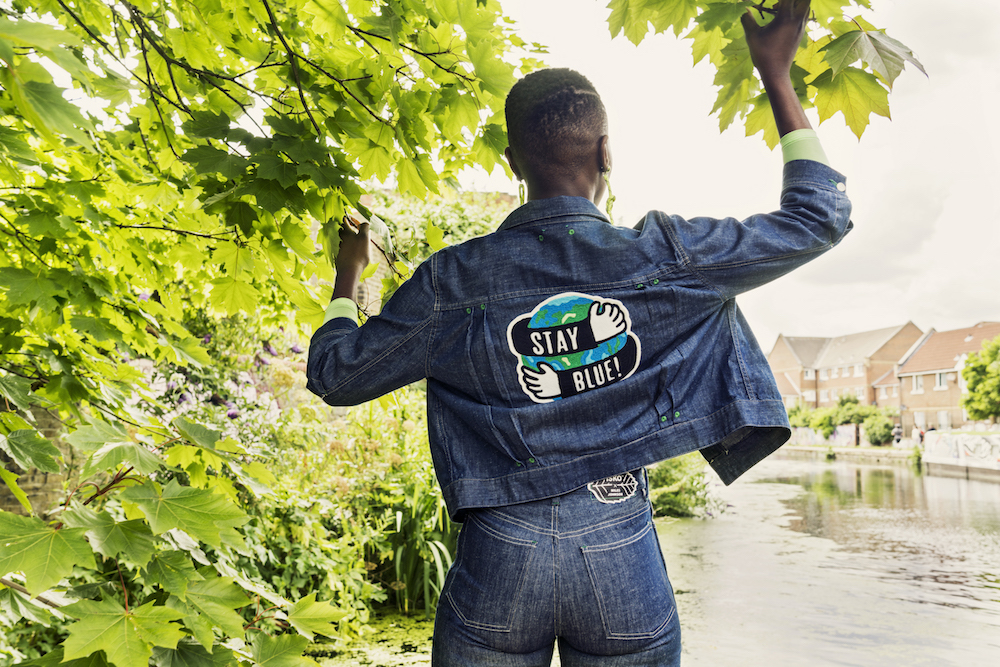 Denim ingredient brand Isko launched its first Sustainability Impact Report detailing its sustainable initiatives and adherence to UN SDGs.
