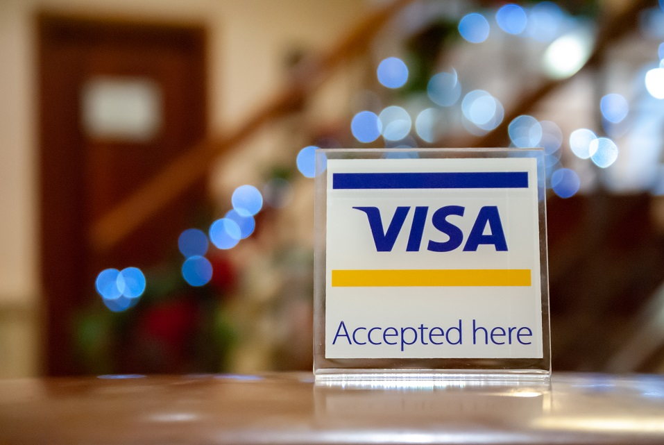 Visa has committed to elevate 50 million SMBs by promoting digital commerce and economic growth throughout the coronavirus pandemic.