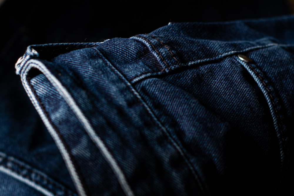 As of Jan. 1, Kingpins Transformers became the Transformers Foundation, a non-profit that will actively address and facilitate change in the denim supply chain.