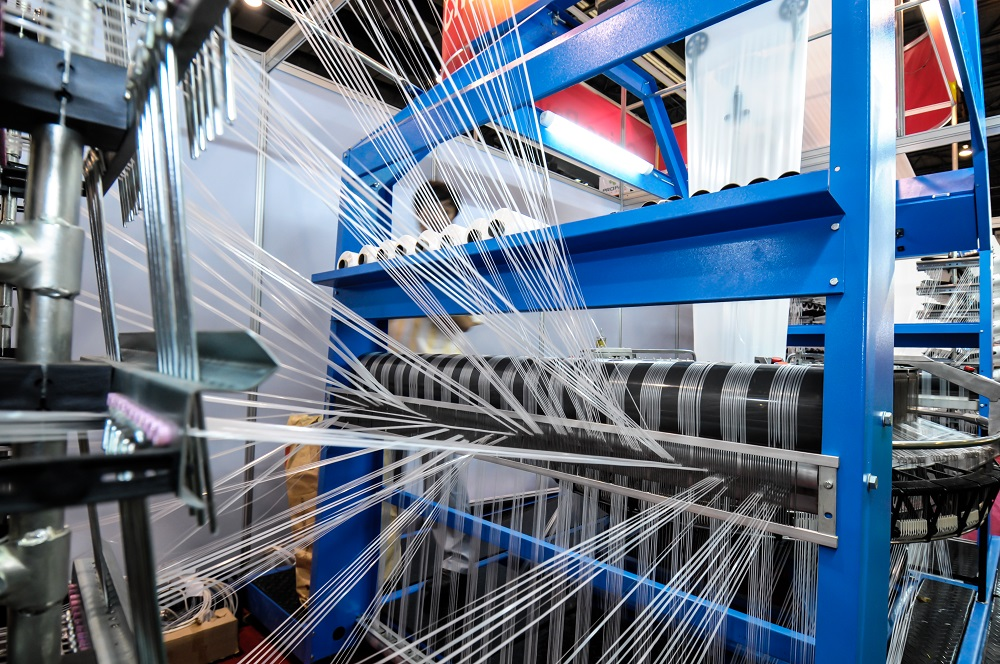 Global shipments of spinning, texturing, weaving, knitting and finishing machines declined in 2019 compared to the previous year, ITMF says.