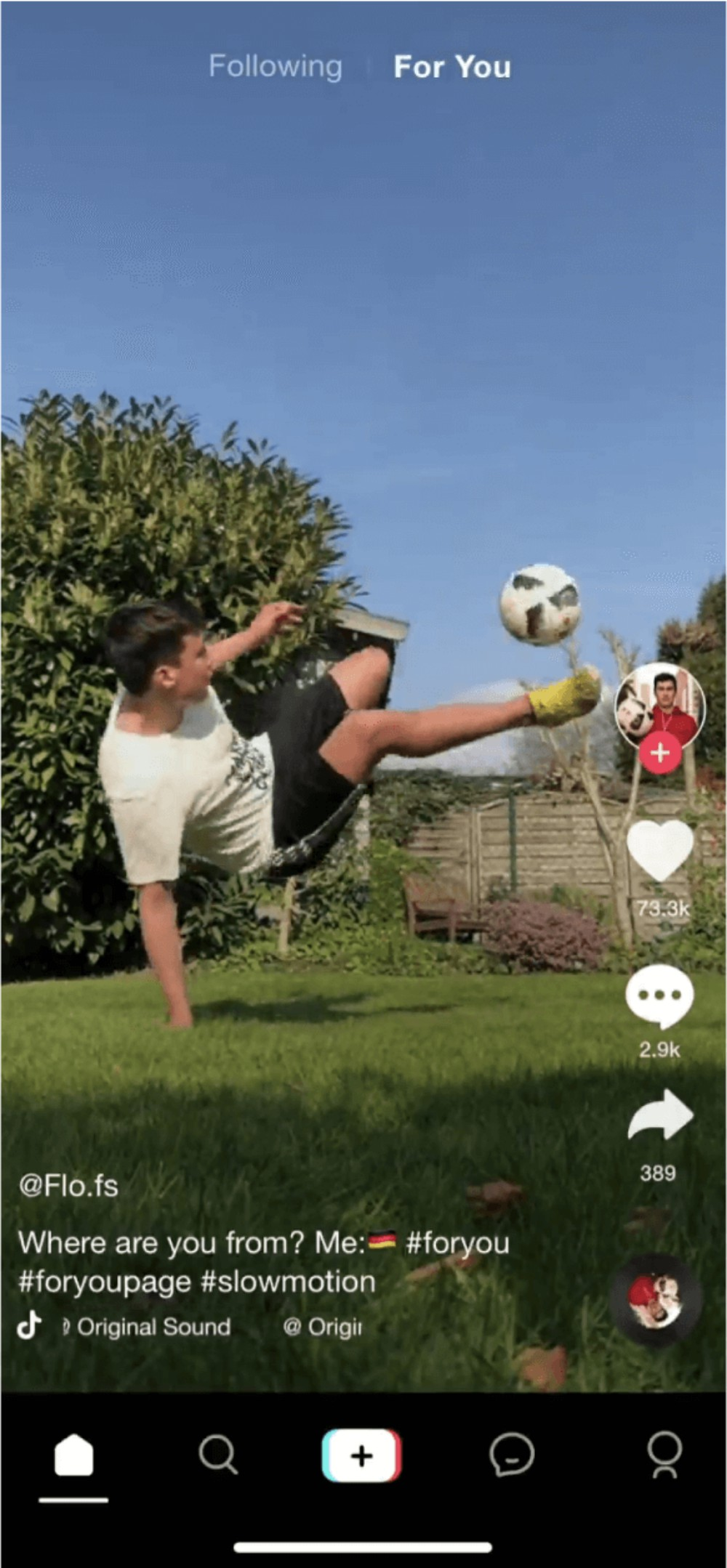 Teen-friendly viral video app TikTok launched TikTok for Business to help brands court Gen Z on a platform that rivals Instagram and Snap.