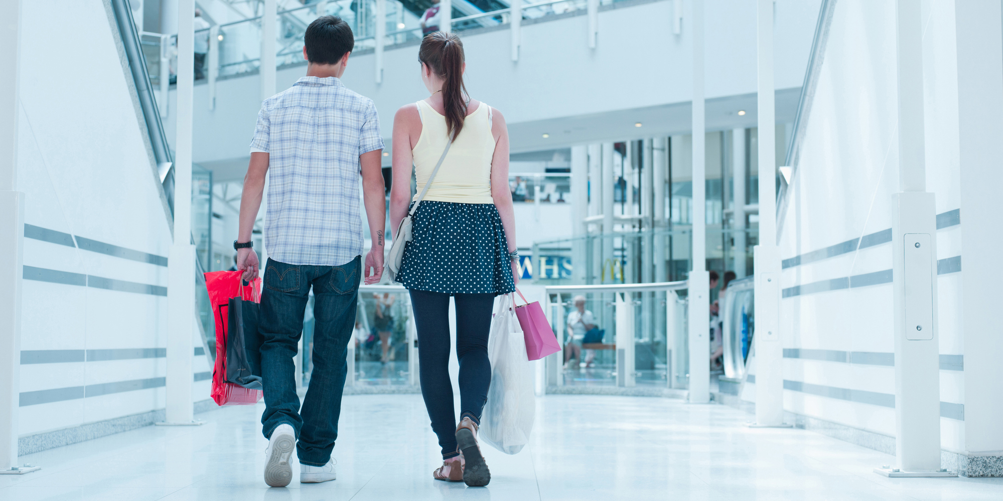 As coronavirus keeps consumers fearful of indoor shopping centers, retailers and mall operators must offer compelling reasons to shop.