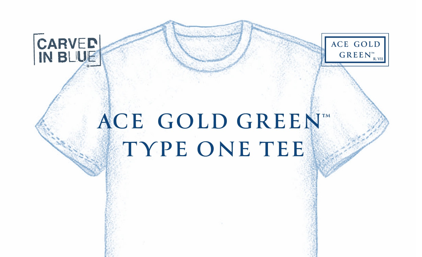 Ace Gold Green
