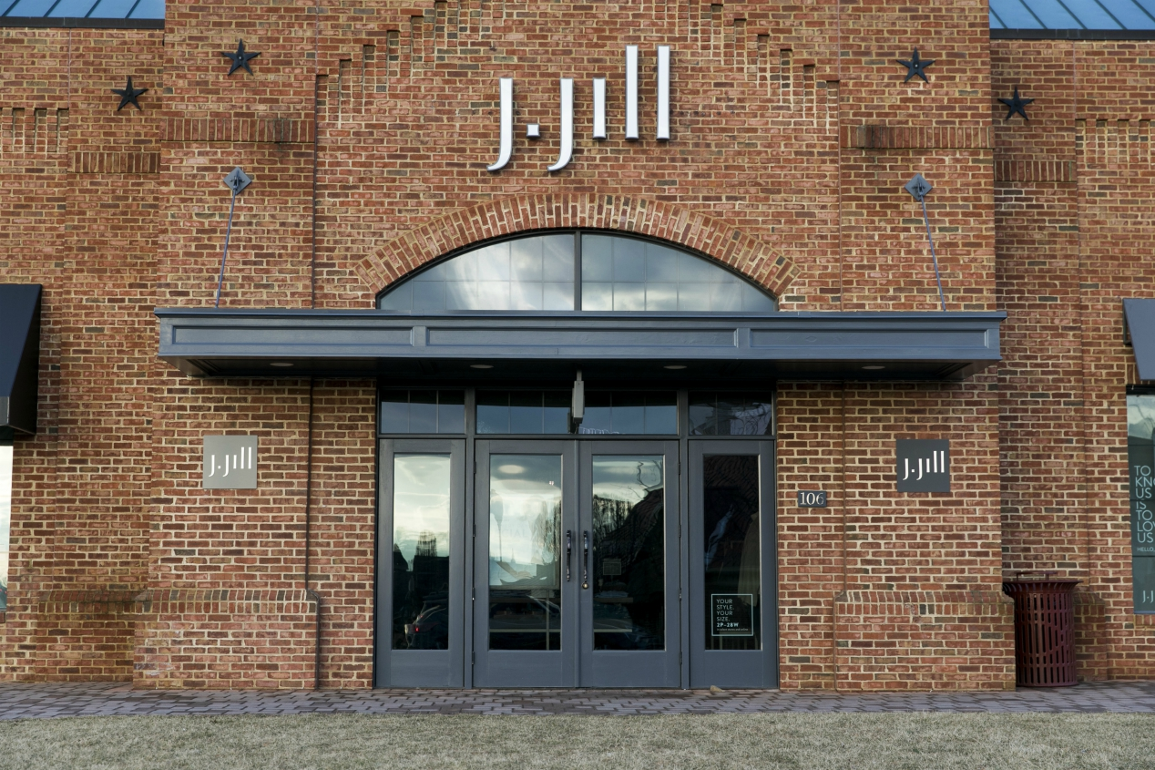 J.Jill, reporting a Q1 net loss of $70.3M, awards CFO a retention bonus that could reach nearly $1 million on eve of forbearance expiration.