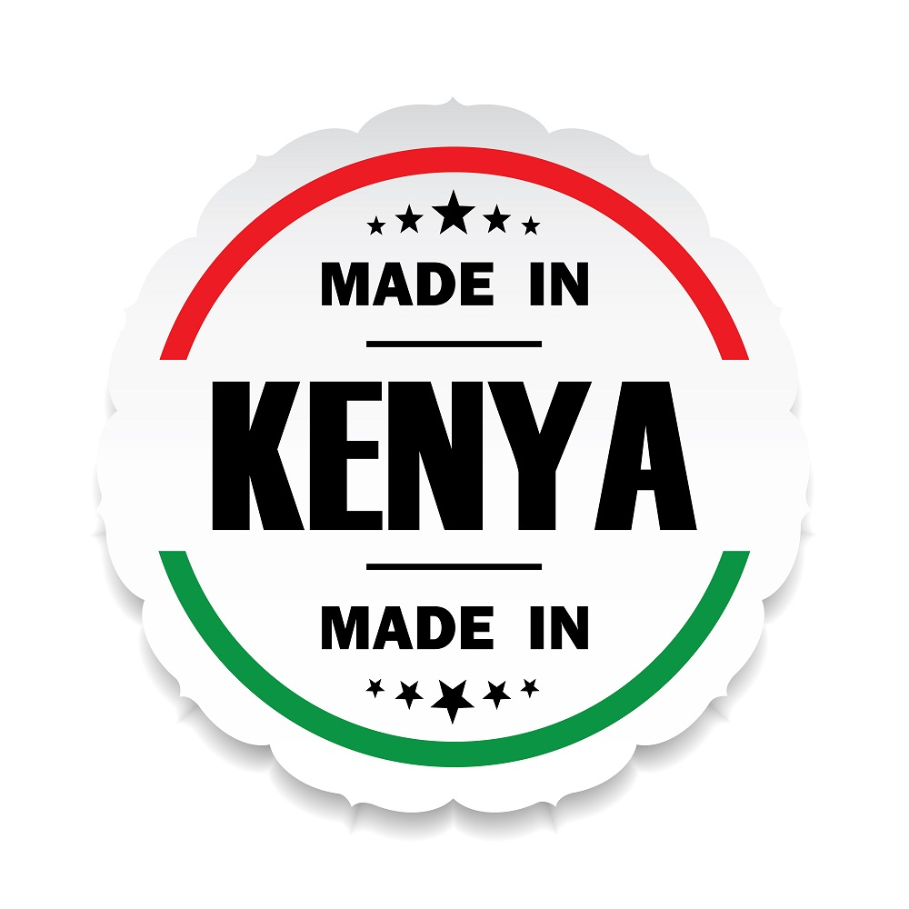 USTR Robert Lighthizer and Kenyan Cabinet Secretary Betty Maina launched U.S.-Kenya trade agreement negotiations on Wednesday.