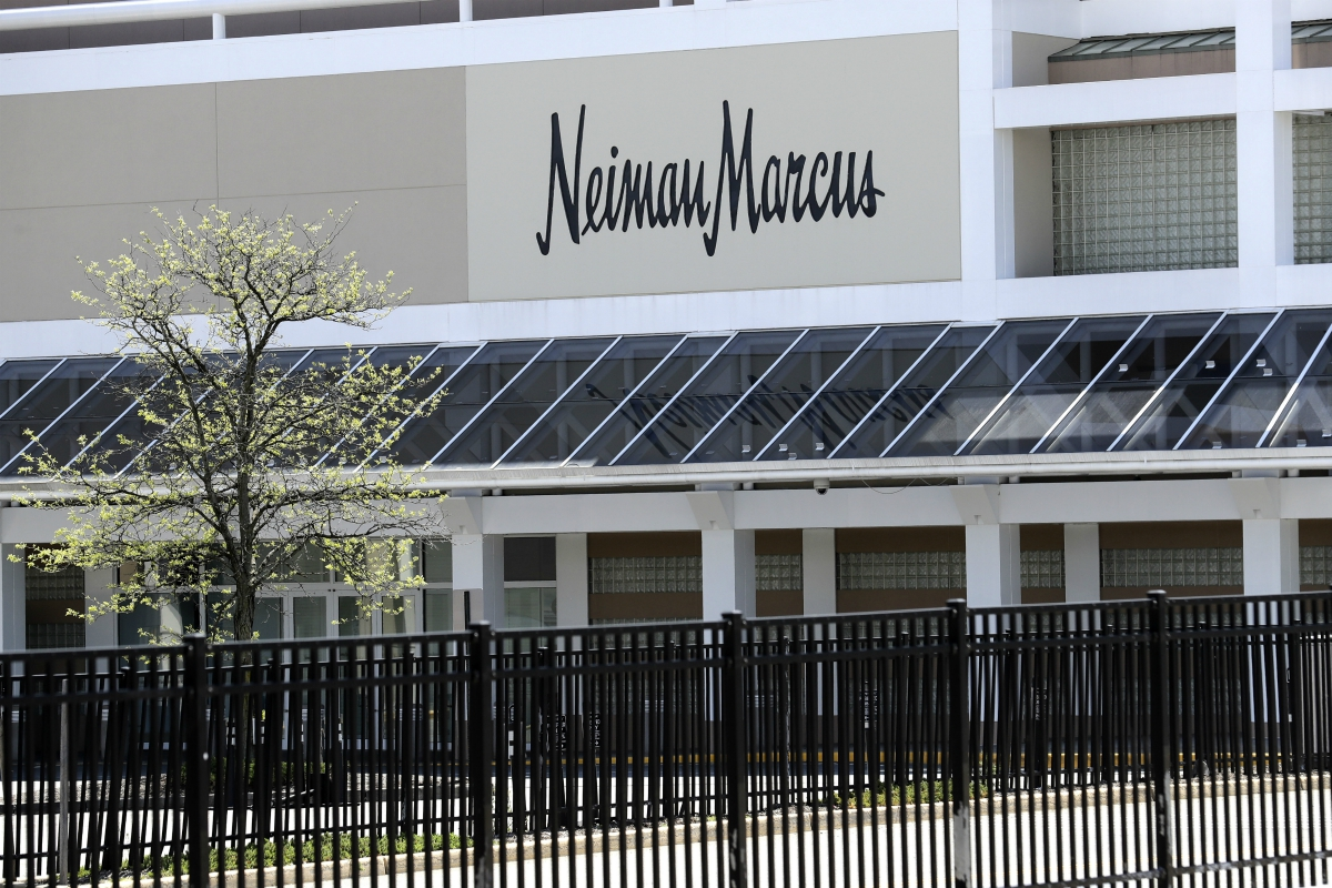 Bankruptcy court gives Neiman Marcus the nod to pay up to $10M in executive bonuses as retailer moves towards exit from Chapter 11.