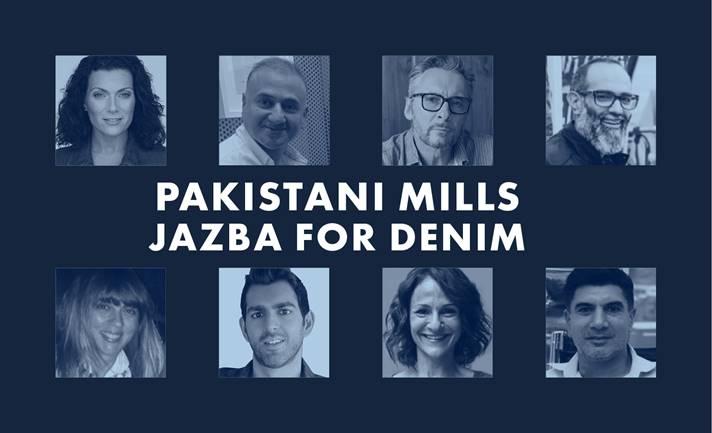 CIB Pakistan webinar