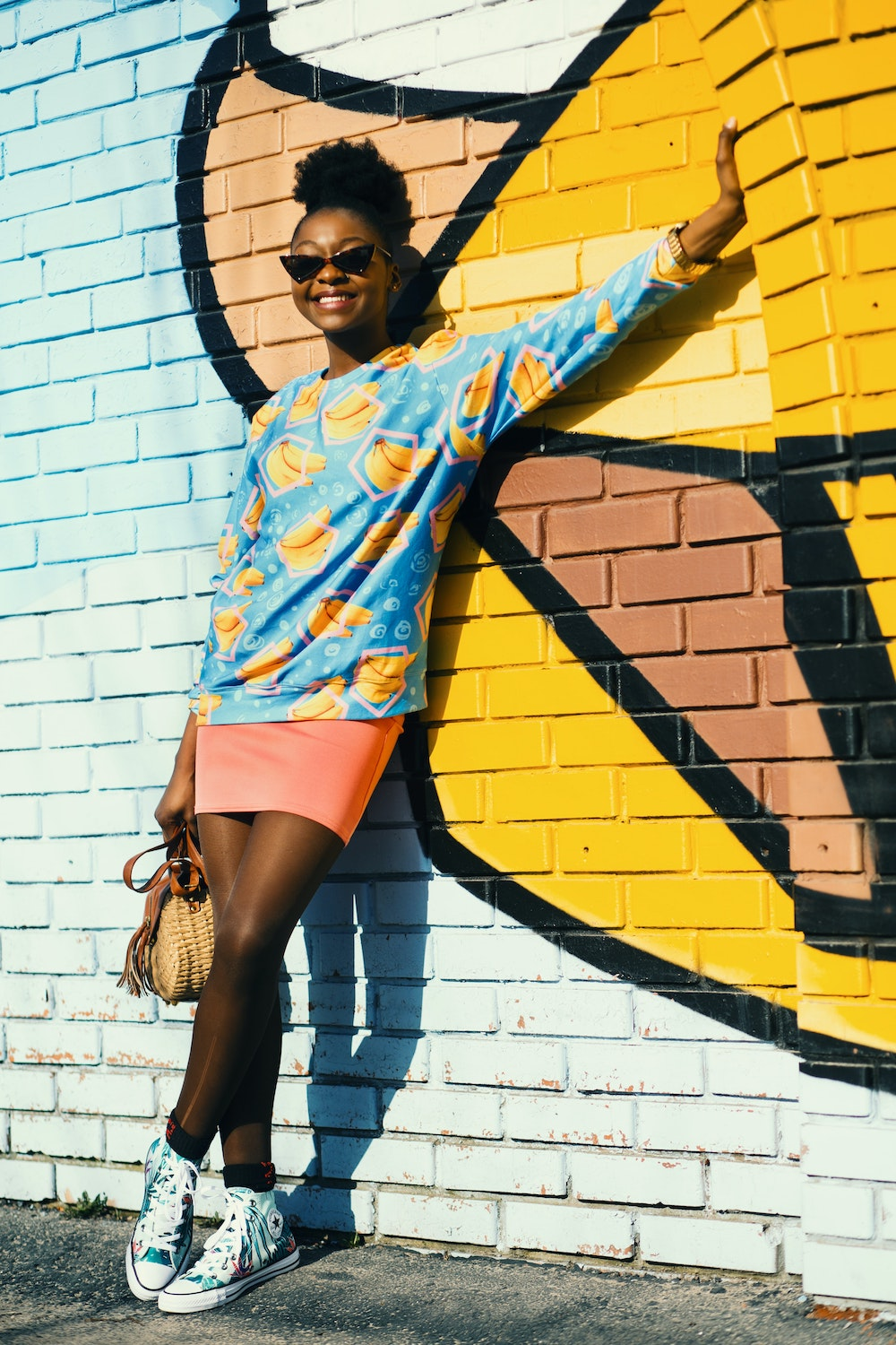 Retail data analytics firmEdited advised brands to learn how to target a new Gen Z subgroup that celebrates flaws rather than hides them.