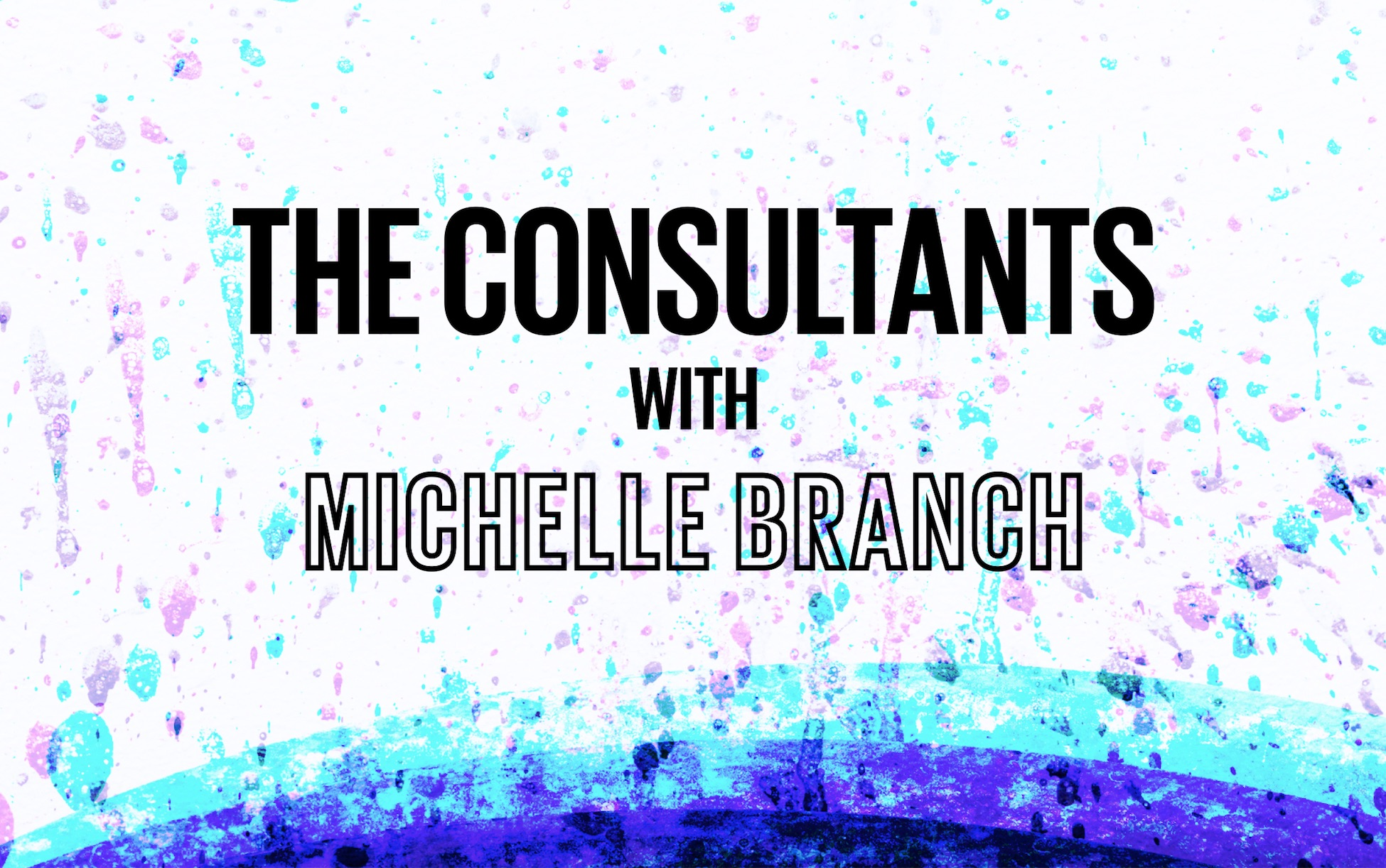 Michelle Branch, founder and creative director of Markt&Twigs Inc., discusses the importance of collaboration during uncertain times.