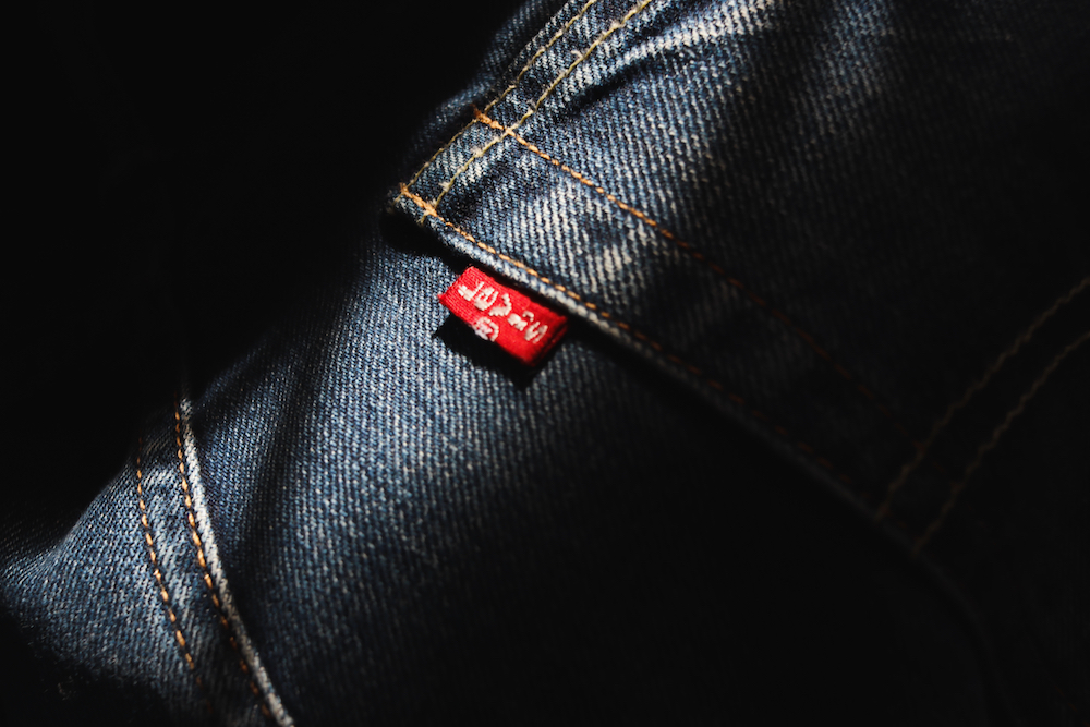 Levi Strauss is paying in full for all ready-to-ship and in-progress garment orders following scrutiny from the Worker Rights Consortium.