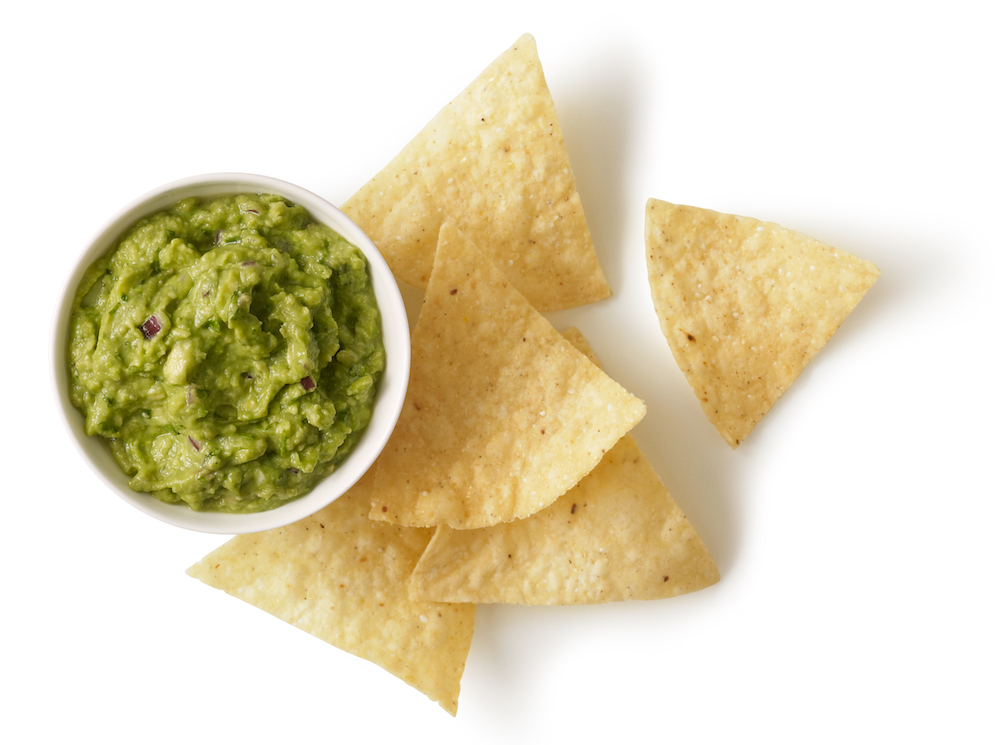Chipotle Mexican Grill is launching a responsibly sourced line of apparel made with organic cotton and dye from upcycled avocado pits.