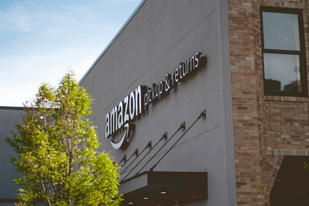 Amazon will be held liable for defective products sold by third-party sellers, according to a Thursday court ruling.