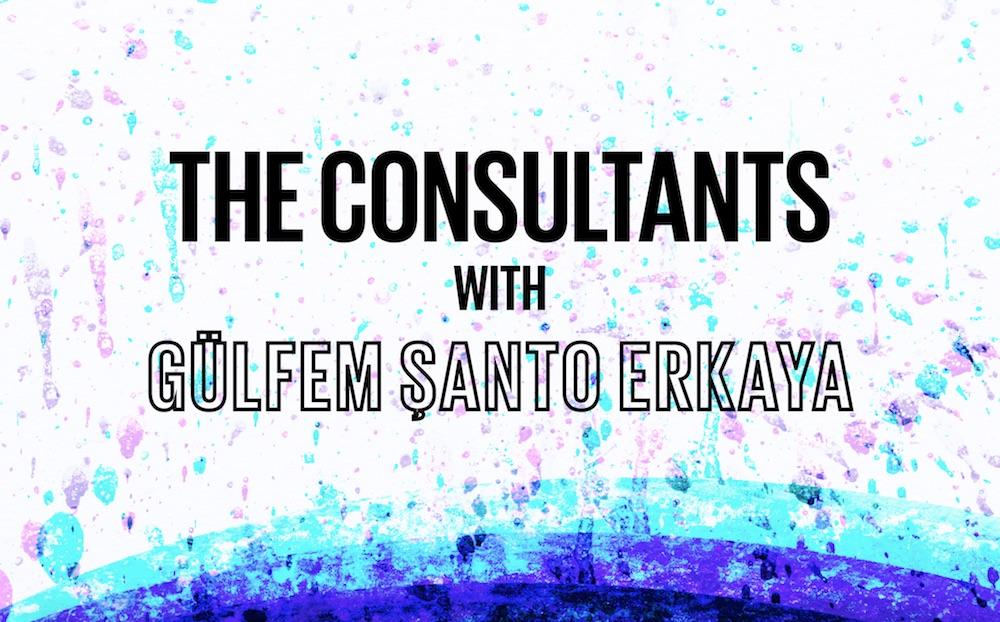 Istanbul-based denim consultant Gülfem Santo Erkaya discusses why precise storytelling and fresh ideas are key to denim's longevity.