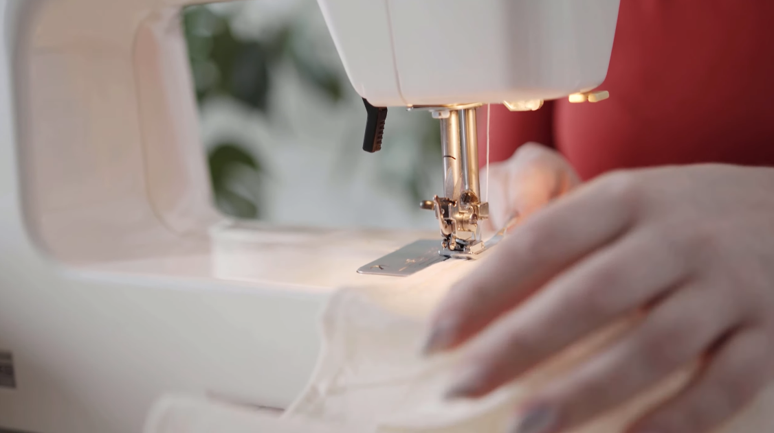 Cala and Kassa Trade are taking the heat off young fashion brands by overseeing their manufacturing, design and distribution processes.