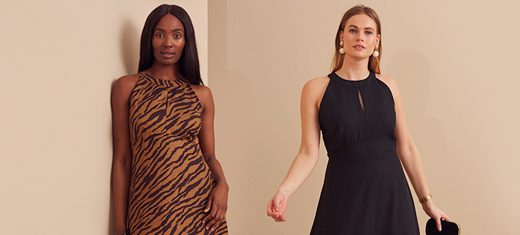 Long Tall Sally, a U.K.-based online fashion retailer for tall women, will live on after being acquired by Yours Clothing parent AK Retail.