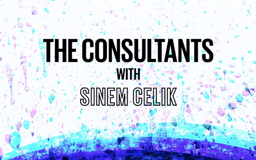 In thisQ&A, Turkey-based denim consultant Sinem Celik, founder of Bluprojects, shares her honest and informed opinion on the desire to produce more denim.