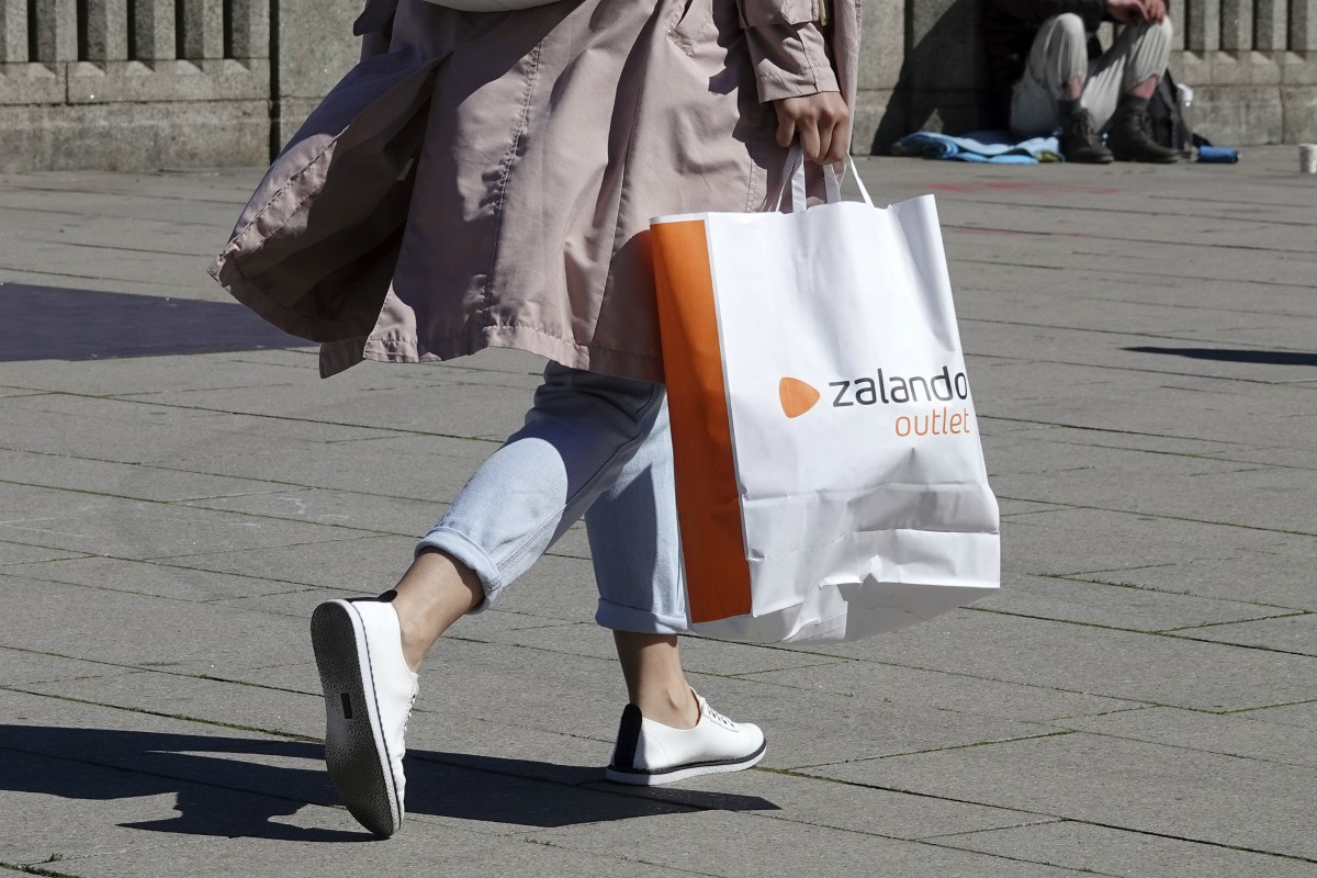 Already climate-neutral in operations, deliveries and returns, fashion e-tailer Zalando will help 90% of partners set Science Based Targets.