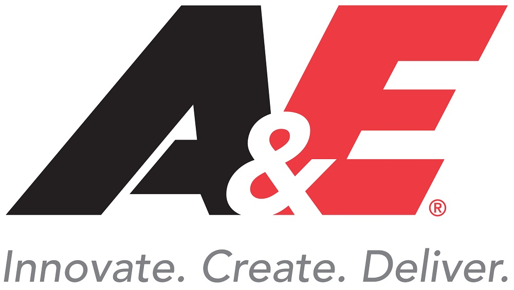 Elevate Textiles said its American & Efird division has agreed to purchase the high-performance yarn business of Charles Craft Inc.