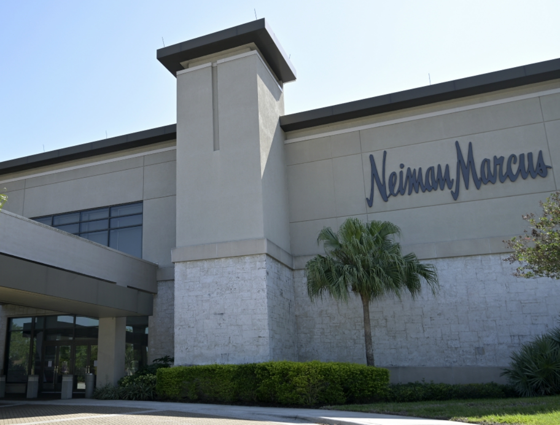 Neiman Marcus finally gets a new start with its next chapter following the expected exit from Chapter 11 bankruptcy proceedings.