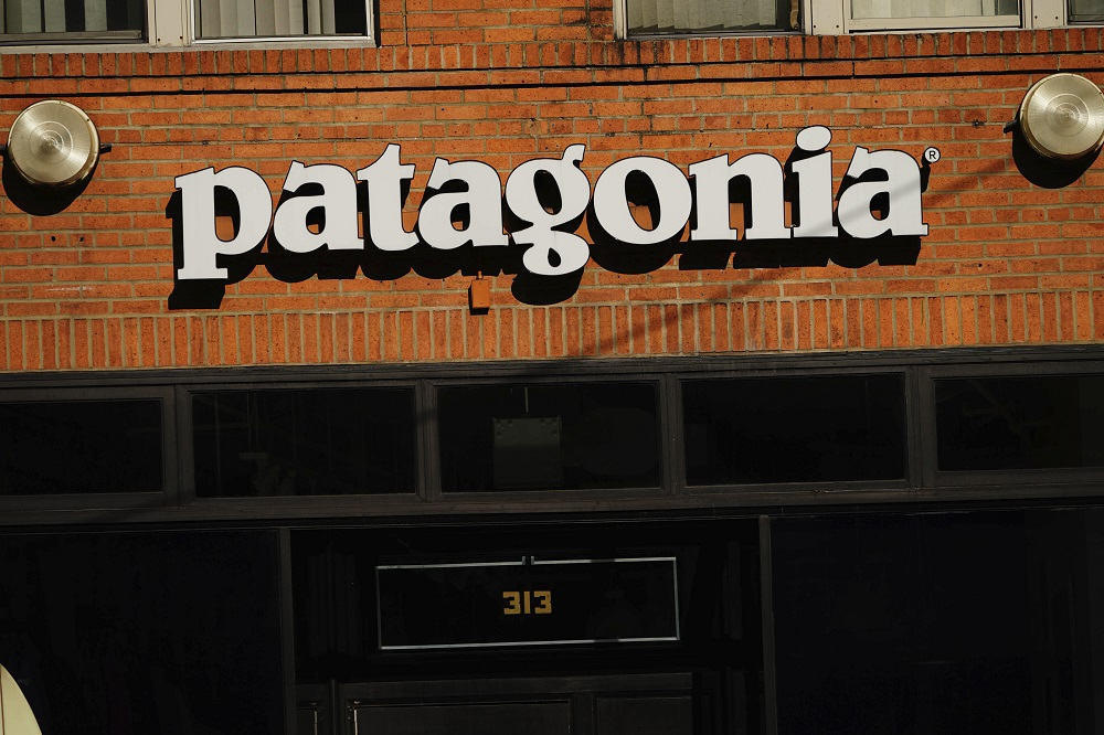 Patagonia chose Ryan Gellert as the new CEO, Puma appointed Johan Kuhlo as EEMEA general manager and Dollar General elevated a new CMO.