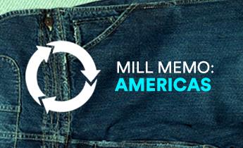 CIB Mill Memo Refibra Americas